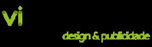 ViProduções Design e Publicidade